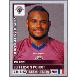 jefferson-poirot-43-ubion-bordeaux-begles-2014-2015-image-panini-rugby-1011689968_ML
