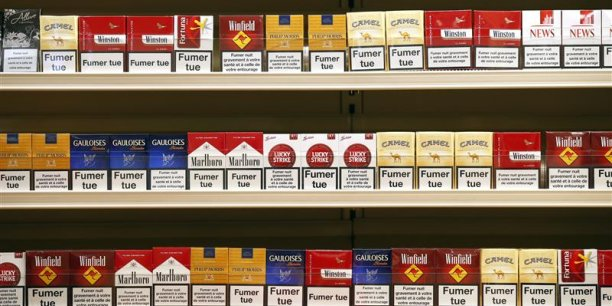 le-prix-du-tabac-augmentera-bien-debut-2014