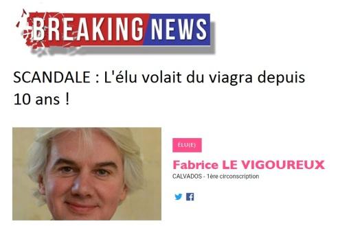 VIGOUREUX